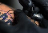video-tatuaje-camara-lenta