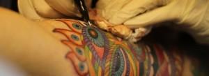 3 características de un buen tatuador