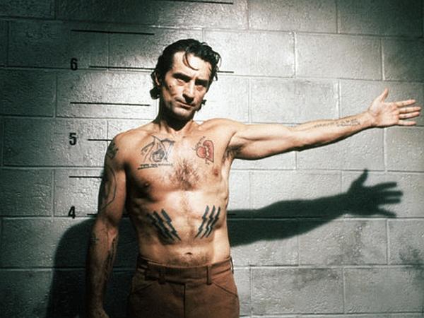 deniro-tatuaje