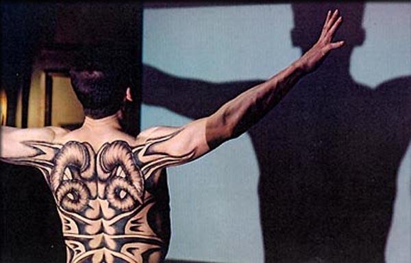 dragon-rojo-tatuaje