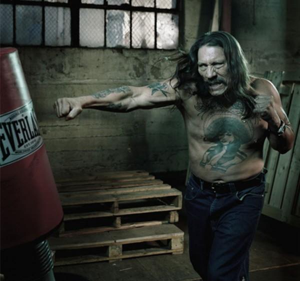 trejo-machete-tatuajes