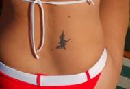 TattooDonkey (tattoodonkey.com), todos los derechos reservados.
