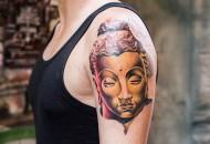 Itw tattoo (ltwtattoo.com), todos los derechos reservados.