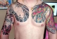 Tatuajes para hombres (tatuajesparahombres.org), todos los derechos reservados.