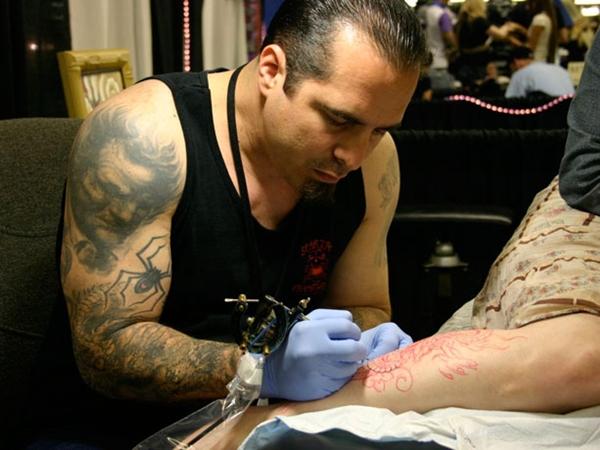 Cooleyecatching tattoos (cool.eyecatchingtattoos.com), todos los derechos reservados.