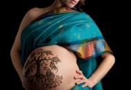 Body Art Batanga (bodyart.batanga.com), todos los derechos reservados.