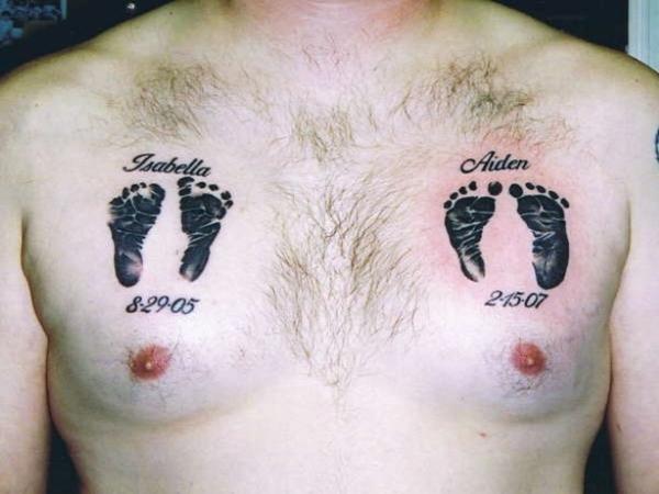 TatuajesBook (tatuajesbook.com), todos los derechos reservados.