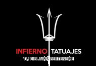 Infierno Tatuajes (infiernotatuajes.com), todos los derechos reservados.