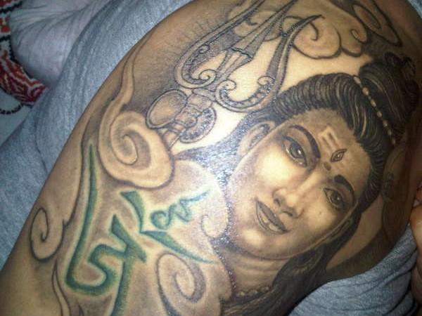 Tatuarte (tatuarte.org), todos los derechos reservados.