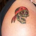 Tattoos Time (tattoostime.com), todos los derechos reservados.