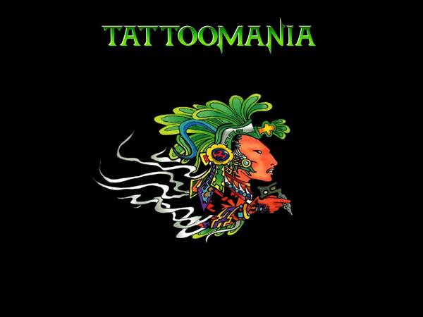 TattooMania (tattoomania.net), todos los derechos reservados.