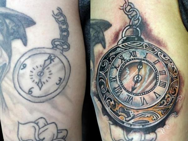 Tattooers (tattooers.net), todos los derechos reservados.