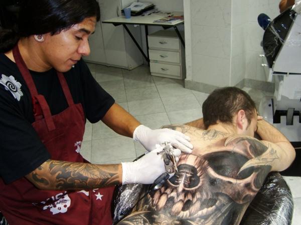 Argentina Tattoo Web (argentinatattooweb.com.ar), todos los derechos reservados