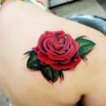 Fair Tattoo (fairtattoo.com), todos los derechos reservados.