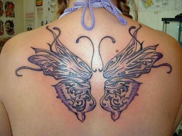 Colins Tattoos (colinstattoos.com), todos los derechos reservados.