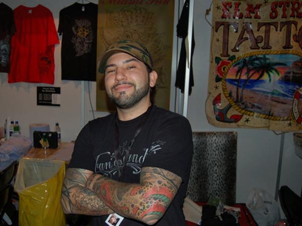 Kellys Clarkson (kellysclarkson.blogspot.com), todos los derechos reservados.