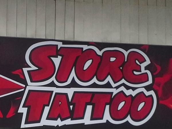 Store Tattoo (storetattoo.com), todos los derechos reservados.