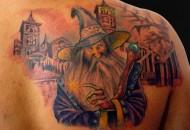 TattooPinners (tattoopinners.com), todos los derechos reservados.