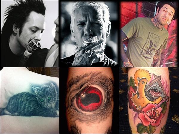 Apocalypse Tattoo (apocalypsetattoo.com), todos los derechos reservados.
