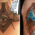 Ideas para tatuajes (ideasparatatuajes.com), todos los derechos reservados.