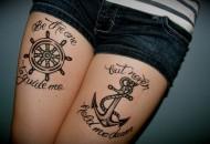 Tattoo Pinners (tattoopinners.com), todos los derechos reservados.