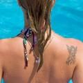 LovetoKnow (tattoos.lovetoknow.com), todos los derechos reservados