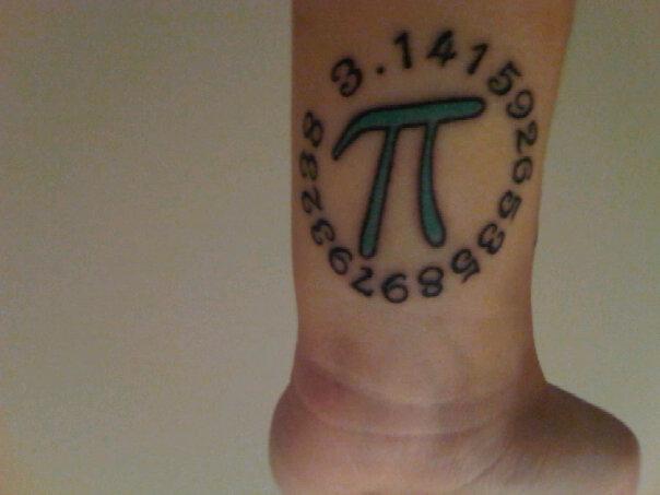 Los mejores 10 tatuajes científicos que se han hecho (4)