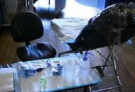 tattooartistmagazineblog (tattooartistmagazineblog.com), todos los derechos reservados