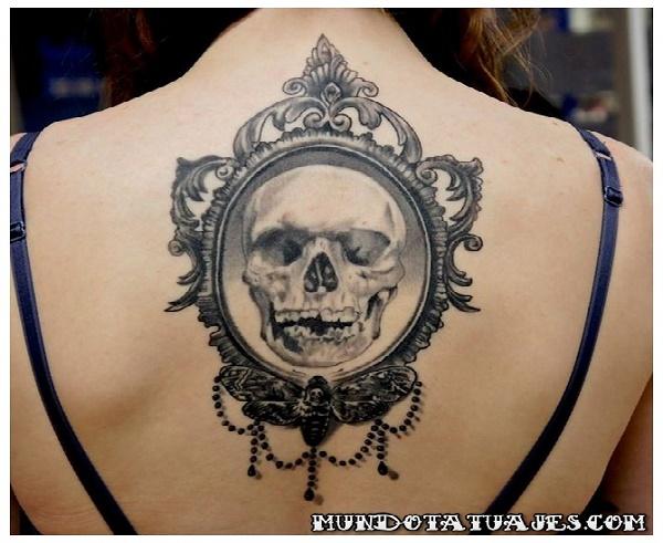 Tatuajes-de-calaveras-2