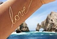 golden_temporally_tattoos3_0