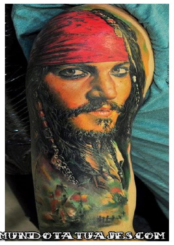 tatuajes-de-piratas-del-caribe-2