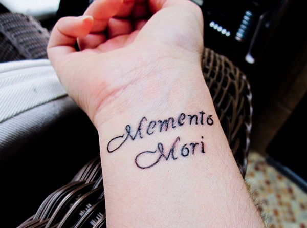 tatuajes-frases-en-latin2-1024x761