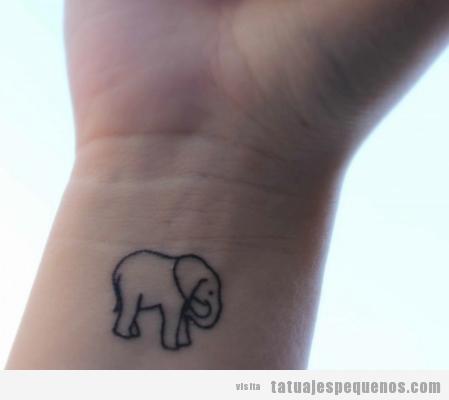 tatuajespequenos.com
