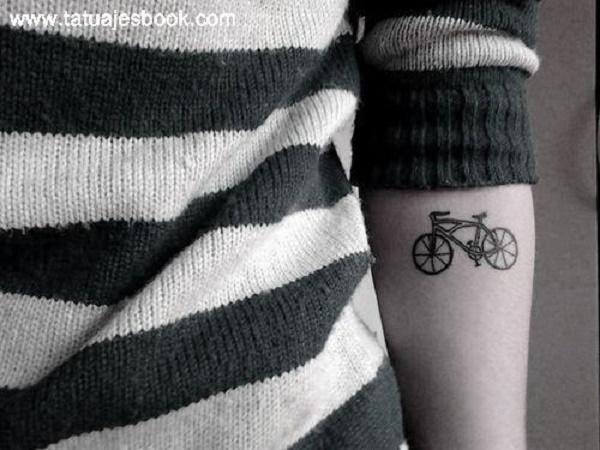 www.tatuajesbook.com (2)