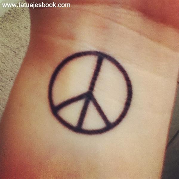 www.tatuajesbook.com