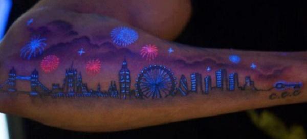 tatuajesoriginales.com. Todos los derechos reservados