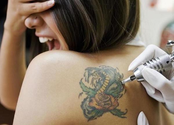 Imagen www.xataka.com. Todos los derechos reservados