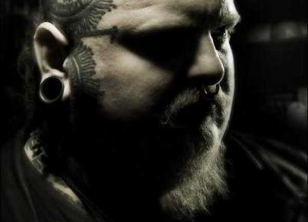7 de los mejores tatuadores de la actualidad - 4
