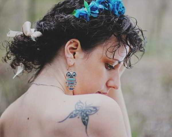 Repasamos 6 falsos mitos sobre los tatuajes-1