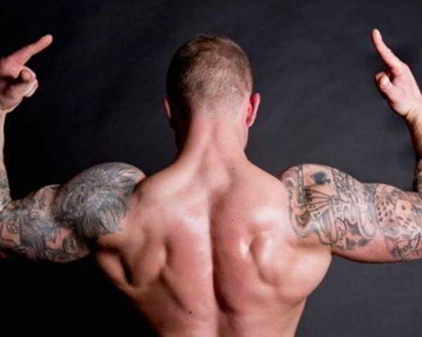 Repasamos 6 falsos mitos sobre los tatuajes-3
