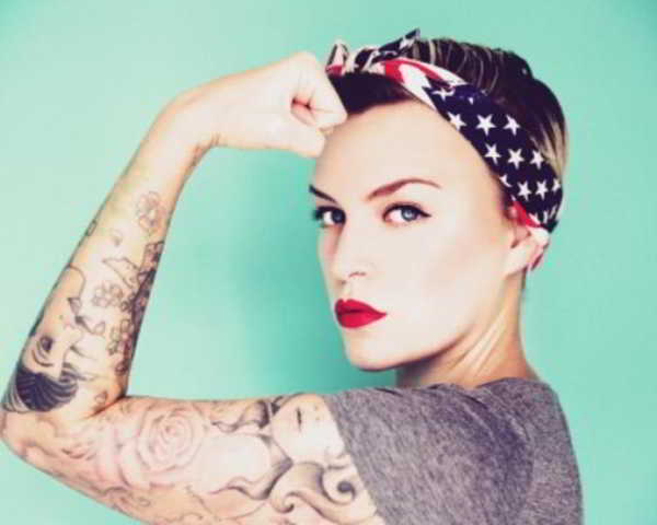 Repasamos 6 falsos mitos sobre los tatuajes-5