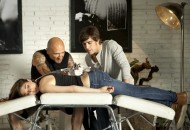 Imagen tatuajex.com. Todos los derechos reservados
