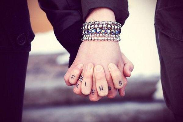 16-tatuajes-que-te-haran-pensar-en-el-valor-de-la-amistad-12