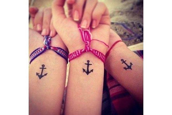 16-tatuajes-que-te-haran-pensar-en-el-valor-de-la-amistad-5
