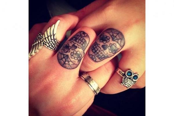 16-tatuajes-que-te-haran-pensar-en-el-valor-de-la-amistad-7