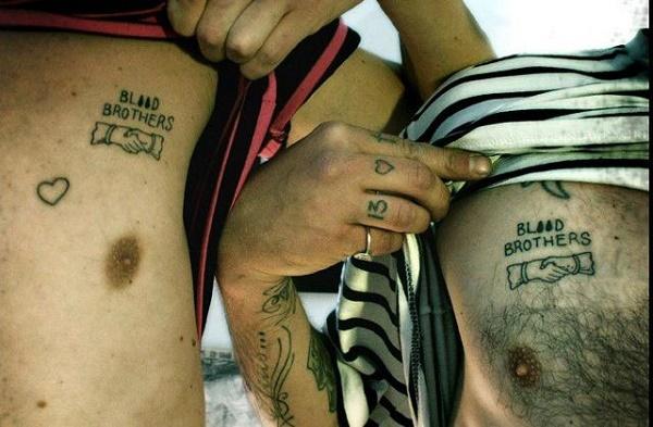 16-tatuajes-que-te-haran-pensar-en-el-valor-de-la-amistad-8