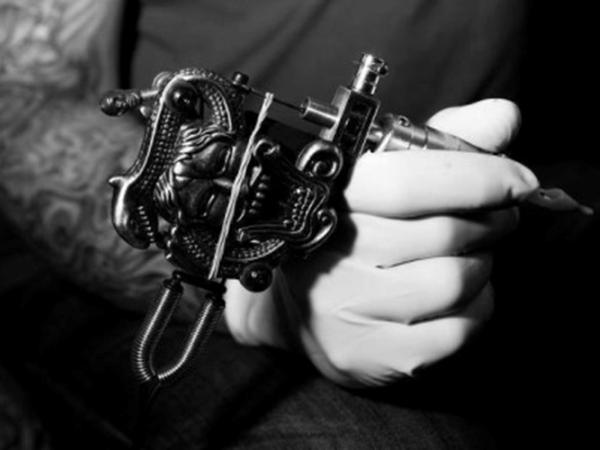 tatuantes (tatuantes.com), todos los derechos reservados