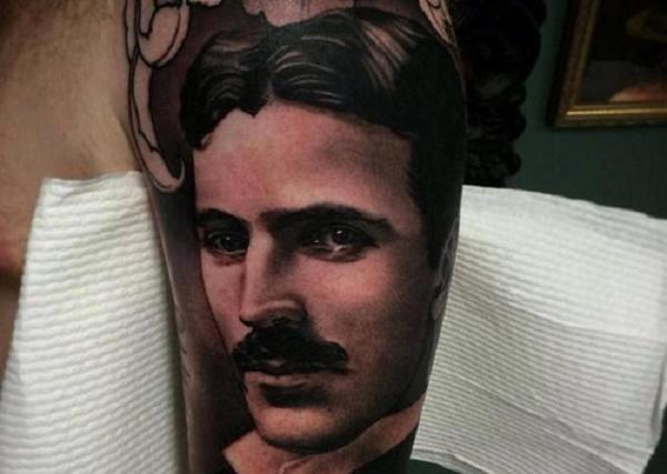 7-interesantes-y-curiosos-datos-sobre-los-tatuajes-que-seguro-no-conocias