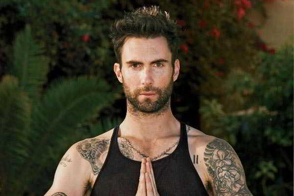 8 razones para salir con un hombre tatuado - 4