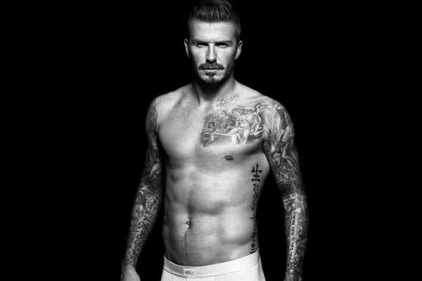 8 razones para salir con un hombre tatuado - 7